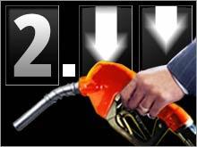 gasoline_prices_lower.03.jpg