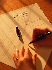 will_testament.03.jpg