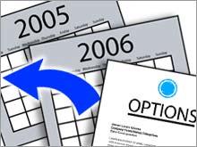 options_backdating_scandal.03.jpg