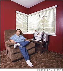 home_health_care.03.jpg