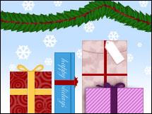 holiday_shopping3.03.jpg