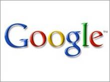 google_new.03.jpg