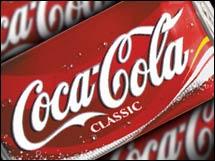 coke_coca_cola_can.03.jpg