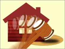 house_auction.03.jpg