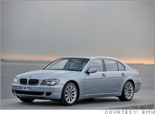 hydrogen_car.03.jpg