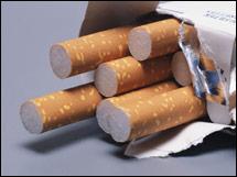 tobacco_cigarette.03.jpg