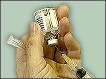 vaccine.03.jpg