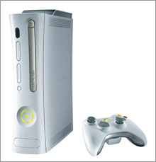 rent or buy movies and tv shows with your microsoft xbox nov 6 2006