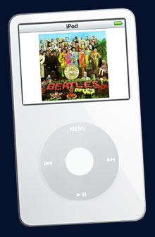 beatles_ipod3.03.jpg