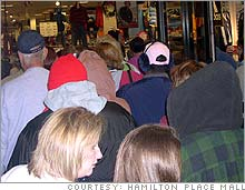 crowd_black_friday.03.jpg