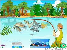 fishing.03.jpg