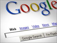 google_screen_search.03.jpg