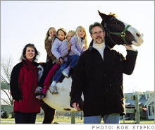 schuett_horse.03.jpg
