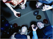 holiday_party.03.jpg