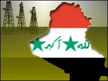 iraq_oil.03.jpg
