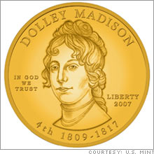 dolley_madison_face.03.jpg