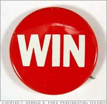 win_button.03.jpg