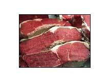 beef_steak_meat.03.jpg
