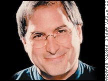 steve_jobs_apple.03.jpg