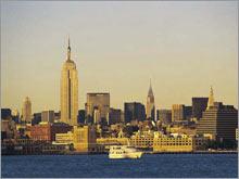 nyc_skyline.03.jpg