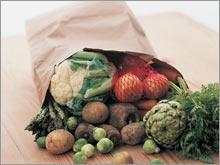 grocery_bag.03.jpg