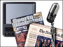 media_news_radio_tv.03.jpg