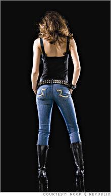 rockandrepublic_220.jpg