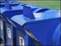 mail_box_us_postal.03.jpg