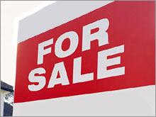 for_sale.03.jpg