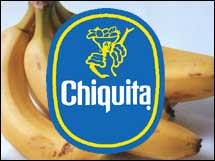chiquita.03.jpg