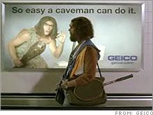 geico_caveman.03.jpg