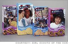 girl_scouts_cookies.03.jpg