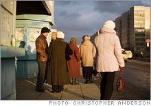streetscene_220.jpg
