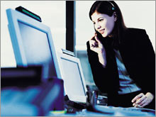 office_tech.03.jpg