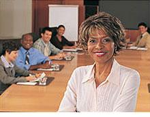 minorities_women.03.jpg