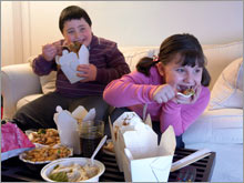overweight_kids.03.jpg