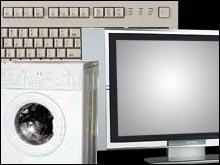 durables_appliances.03.jpg