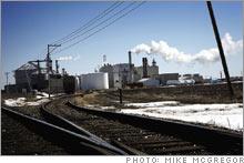 winnebago_plant.03.jpg