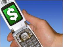 cellular_mobile_phone.03.jpg