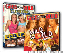Girls Gone Wild Founder Joe Francis May Be Headed To Jail After Failing To Reach A Settlement With 7 Women Who Say They Were Victimized