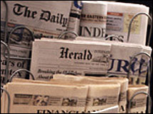 newspapers.03.jpg