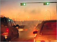 global_warming_cars.03.jpg