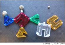 cpsc_magnets2.jpg