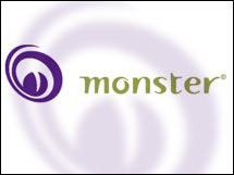 Investors banking on a Monster sale - Apr  23, 2007