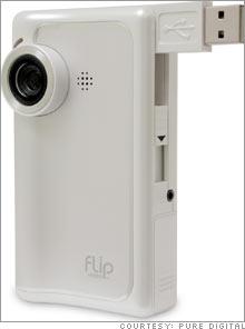 flip_camera.03.jpg