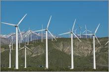 windmill_farm.03.jpg