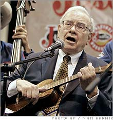 buffett_may05_2007.03.jpg