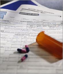 pills_health_insurance.03.jpg