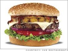 teriyaki_burger.03.jpg
