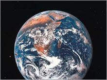 global_warming_globe.03.jpg